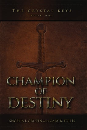 COD ISBN cover