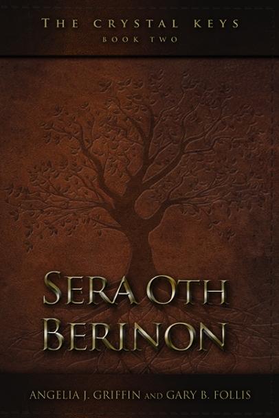 SOB ISBN cover